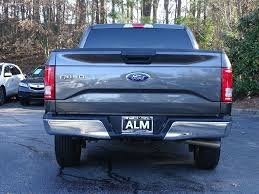 Best Used Trucks Under 5000 Lovely 2017 Used Ford F 150 Xlt At Alm ... Best Used Trucks Under 5000 Elegant 20 New Toyota Luxury Ford Ranger For Sale In Inspirational Of Mazda Cheap Cars Car And Consumer Reports Family Audi Lifted At Dealerships Ga Truck Resource West Alabama Whosale Tuscaloosa Al Sales First Choice Automobile Uniondale Ny Dealer Concrete Unique Texas Pickup Dollars The Images Collection Of Smart Used Food Trucks For Sale Under