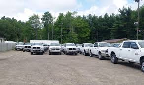 What's Up With The White Trucks? Business Cleans About 200 Vehicles ... Cassone Truck Equipment Sales Ronkoma Ny Number One Happily Edible After Summer In Atlanta Find A Food Slide And Trucks Roger Priddy Macmillan Sgt Rock Rare 41 Dodge Pickup Stored As Tribute To Military Best New Work For Sale Mcdonough Georgia Ebay Chevy Ford Monster Show Photo Image Heres Where Boston This Eater Online India Logistics Company 7 Smart Places For Cheap Diecast Model Semi Ram Dealer San Gabriel Valley Pasadena Los App Will Make Parking Easier Those With Cdl Driver Jobs