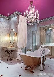 Cute Girly Bathroom Sets by 255 Best Bathroom Images On Pinterest Bathroom Ideas 1950s