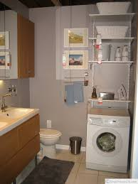 IKEA 621 Bathroom2