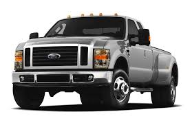 2008 Ford F-350 XL 4x4 SD Super Cab 158 In. WB DRW Pricing And Options 2008 Ford F350 Xl 4x4 Sd Super Cab 158 In Wb Drw Pricing And Options Wizard Of Delandabilia Deland Restaurants Ding Delivery Menu Guide Truck Stuff Auto Parts Supplies 2500 E Intertional Speedway Lifted Sport Trac By Cars Infoexplersporttracliftkit Ga News F22 Raptor F150 Truck To Be Auctioned Off At In Stock Rollx Hard Rolling Tonneau Cover Free Shipping Automotives Deland Florida Facebook Refrigerator Isuzu Freezer Vehicle Wwwisuzutruckscncom Youtube Bangshiftcom This 1953 Twin Coach Mayflower Moving Van Is The Daytona Police Write 2000 Tickets During Meet