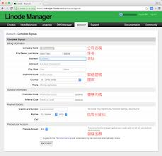 Promotion Code Linode / October 2018 Discount Brownie Brittle Coupon 122 Jakes Fireworks Home Facebook Budget Code Aaa Car Rental How Is Salt Pcornopolis Good For One Free Zebra Technologies Coupon Code Cherry Coupons Amish Country Popcorn Codes Deals Cne Popcorn Gourmet Gift Baskets Cones Pcornopolis To Use Promo Codes And Coupons Prnopoliscom Stco Wonderworks Myrtle Beach Sc American Airlines April 2019 Hoffrasercouk Ae Credit Card Mobile Print Launches Patriotic Mini Cone