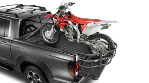2019 Honda Ridgeline Hauling A Motorcycle In Short Bed Tacoma World Amereckmidwest 2015 Rampage Power Lift Powered Motorcycle Ramp 8 Long Discount Ramps The Carrier And Store Loaders Trailer Review Silverado Crew Cab Vs Double For Bike Motorelated Hoistabike Mx With Electric Hoist Lange Originals Show Your Diy Truck Bike Racks Mtbrcom Southland Hook Dump Towing Industry The Amerideck System Is You Youtube 2019 Honda Ridgeline Amazoncom Best Choice Products Sky2725 Adjustable Stand