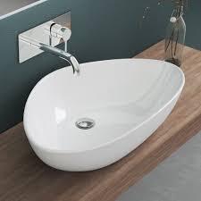 pin pe auf kleine badezimmer in 2020 keramik