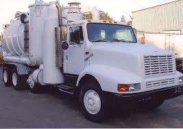 Vacuum Loaders: 1999 International Guzzler; 1997 Ford Louisville ... Septic Trucks 2004 Kenworth T300 Classifiedsfor Sale Ads 2007 Intertional 4300 For Sale 2394 2014 Mack Gu713 Pumper 6000l Vacuum Sewage Isuzu Vacuum Tanker Trucks For Sale New And Used Hydro Vac For Newfouland Central Truck Sales3000 Gallon Septic Trucks3500 Salesseptic Grease Traps Tank On Offroad Custombuilt In Germany Rac Sinotruk Price Howo 371hp 6x4 Sinotruck Ethiopia Dump