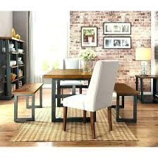 Dining Room Chair Pads Cushions Without Ties Cushion Covers And