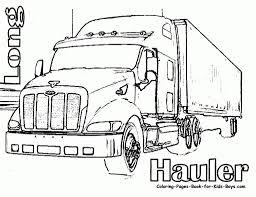 How To Draw A Big Truck Truck Drawings For Kids Clipartsco - Pencil ... Simple Pencil Drawings For Truck How To Draw A Big Kids Clipartsco Semi Drawing Idigme Tillamook Forest Fire Detailed Pencil Drawing By Patrick 28 Collection Of Classic Chevy High Quality Free Drawings Old Trucks Yahoo Search Results Hrtbreakers Of Trucks In Sketches Strong Monster Jam Coloring Pages Truc 3571 Unknown Free Download Clip Art Cartoon Fire Truck How To Draw A Youtube Pick Up Randicchinecom Pickup American Car