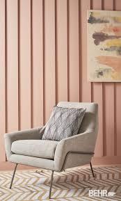 Best Paint Color For Living Room 2017 by 81 Best Behr 2017 Color Trends Images On Pinterest Latest Styles