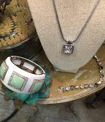 Pin by Saint Paul the Apostle School on Denim & Diamonds Fashion