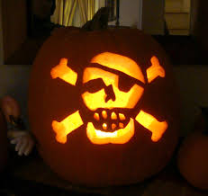 Pirate Pumpkin Template Free by Teal Color Bathroom Best 25 Teal Bathrooms Ideas On Pinterest