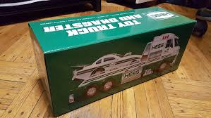 Amazon.com: 2016 Hess Toy Truck And Dragster: Toys & Games Sold Tested 1995 Chrome Hess Truck Limited Made Not To Public 2003 Toy Commercial Youtube 2014 And Space Cruiser With Scout Video Review Cporation Wikipedia 1994 Rescue Steven Winslow Kerbel Collection Check Out This Amazing Display In Ramsey New Jersey A Happy Birthday For Trucks History Of The On Vimeo The 2016 Truck Is Here Its A Drag Njcom 2006 Helicopter Unboxing Light Show