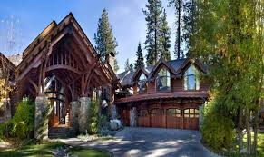 Pictures Small Lake Home Plans by Awesome Lake Front Home Designs 16 Pictures Architecture Plans