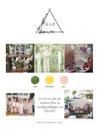 Fleur De Lis Reversible Patio Mats by Blog Vintageambiance Com