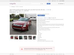 Craigslist Redesign Concept (UI/UX Design) By Artvens Digital Agency ... Used Cars Pladelphia 1920 New Car Reviews Frontier Free Press 1955 Chevy Truck For Sale Youtube Craigslist Pa 82019 By Javier M Rodriguez Colorado Springs And Trucks Owner 2018 2019 Eatsie Boys Food Up For Grabs On Eater Houston Best Of 20 Images Va By And Target 11 Invtigates Counterfeit Steelers Tickets Wpxi Craigslist Boston Cars Fine Syracuse York Frieze Classic