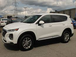 New 2019 Hyundai Santa Fe Se 2.4VIN 5nms23ad2kh012630 In Greenville ... Greenville Police Dept Unveils New Recruitment Truck New 2018 Hyundai Elantra Selvin 5npd84lf2jh256999 In Used Chevrolet Silverado 1500 Vehicles For Sale Anderson Ford Dealer Cars Trucks For Sc Toyota Tacoma In 29621 Autotrader Lake Keowee Dealership Seneca Serving Discount Nissan Near Nc Nobsville Pickup In Indianapolis Kia Sportage Lxvin Kndpm3acxj7312364 Greer Burns Rock Hill Local Charlotte Chevy Fred Of Charleston Dealership