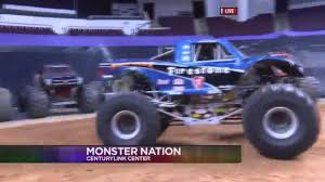 Monster Trucks Car Games 2017 Monster Truck Factory Kids Video Dailymotion Purple Stock Photos Pin By Anne Salter On Trucks Pinterest Trucks Flat Icon Of Purple Monster Truck Cartoon Vector Image Used And Green Rc Toy In Wyomissing 2016 Hot Wheels 164 Grave Digger 59 New Look Purple Jam Ticketmaster Online Whosale Read Pdf 500 Motorbooks Intertional Download Cartoon Stock Vector Illustration Design 423618 Dx 3945jpg Wiki Fandom Powered Wikia
