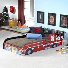 Fire Truck Kids Bed Interior Designer Salary Design Jobs Denver ... Pierce Manufacturing Custom Fire Trucks Apparatus Innovations Tim Author At Line Equipment Page 3 Of 5 This Is How We Roll Fire Truck Pull Kathryn Crafts Truck Party Part Two Tankers Deep South Canton Ct Officials Plan Purchase New Ambulance The Images Collection For Sale And Prices Much Does A Truck Cost Photos Isaac Ruto Buys Ugly Pick Up Launches Them As Bomet Repairs To Crumbling Portions 15 Fwy Estimated 3m After Storm Shipping Cost Size Limits Oradeainfo Service Defends Rainbow Engine For Pride Argus