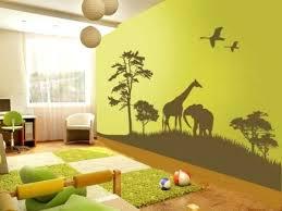 chambre jungle bébé chambre jungle un chambre bebe jungle olendo icallfives com