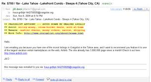 Front Desk Jobs Nyc Craigslist by Airbnb The Growth Story You Didn U0027t Know Growthhackers