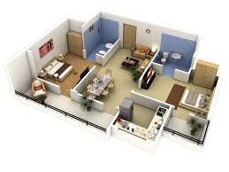 3d Home Design Of 3d Floor Plan Ign Interactive Igner Planning For ... Modern Long Narrow House Design And Covered Parking For 6 Cars Architecture Programghantapic Program Idolza Buildings Plan Autocad Plans Residential Building Drawings 100 2d Home Software Online Best Of 3d Peenmediacom Free Floor Templates Template Rources In Pakistan Decor And Home Plan In Drawing Samples Houses Neoteric On
