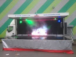 Outdoor Stage Hire: London & The Entire UK | XS Events Outdoor Stage Hire Ldon The Entire Uk Xs Events Rocko Mobile Mobile Stage Truck China Professional Supply Display Led Advertising Screen Billboard Large Andys 2018 15 Ba350 Overland Edition Defco Trucks One Direction On The Road Again Tour 2015 Truck To Flickr Secohand Exhibition And Equipment 12 Tonne Box Stagetruck Transport For Concerts Shows Exhibitions Step 10 Is Completed Eurocargo Rally Raid Team Another Hight Quality Led Best Price Whatsapp 86 Drivers Stage Rallies In 13 Brazil States Agncia Brasil