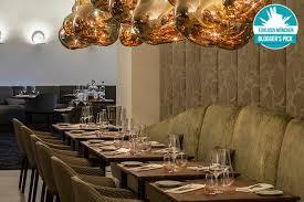 restaurant tipp lifestyleblogger felix fichtner murmelz