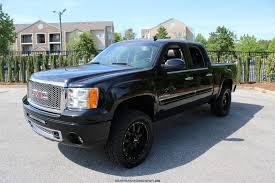SilveradoSierra.com • 2012 GMC Sierra 1500 Denali Lifted : Trucks ... Gmc Denali 2500 Australia Right Hand Drive 2014 Sierra 1500 4wd Crew Cab Review Verdict 2010 2wd Ex Cond Performancetrucksnet Forums All Black 2016 3500 Lifted Dually For Sale 2013 In Norton Oh Stock P6165 Used Truck Sales Maryland Dealer 2008 Silverado Gmc Trucks For Sale Bestluxurycarsus Road Test 2015 2500hd 44 Cc Medium Duty Work For Sale 2006 Denali Sierra Stk P5833 Wwwlcfordcom 62l 4x4 Car And Driver 2017 Truck 45012 New Used Cars Big Spring Tx Shroyer Motor Company