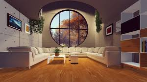 100 Interior Designs Of Houses Top Designers In India 2018s Best Indian