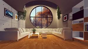 100 Interior Designing Of Houses Top Designers In India 2018s Best Indian