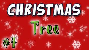 Christmas Tree Meringue Recipe James Martin by Lighting The Christmas Tree Day 4 Advent Calendar Youtube