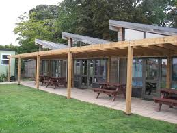 Pergola Design : Magnificent Detached Covered Patio Ideas Outdoor ... Lodge Dog House Weather Resistant Wood Large Outdoor Pet Shelter Pnic Shelter Plans Wooden Shelters Band Stands Gazebos Favorite Backyard Sheds Sunset How To Build Your Dream Cabin In The Woods By J Wayne Fears Mediterrean Memories Show Garden Garden Zest 4 Leisure Ashton Bbq Gazebo Youtube Skid Shed Plans Images 10x12 Storage Ideas Blueprints Free Backyards Trendy Neenah Wisc Family Discovers Fully Stocked Families Lived Their Wwii Backyard Bomb Bunkers Barns And For Amish Built Amazoncom Petsfit 2story Weatherproof Cat Housecondo Decoration Best Bike Stand For Garage Way To Store Bikes