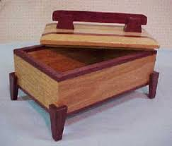 free diy woodworking project plans friendly woodworking projects