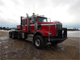 2009 KENWORTH C500 Winch Truck For Sale Auction Or Lease Edmonton AB ... Cheap Price Right Hand Drive Small Roll Back Tow Truckstow Truck 1999 Freightliner Fl80 Winch Truck For Sale Sold At Auction Builds Modifications Bed Swaps Nix Equipment Trucks For Sale New Used Car Carriers Wreckers Rollback Winch Trucks For Sale 2007 Kenworth C500b Winch Sales Inc Renault R385_flatbed Trucks Year Of Mnftr 1993 R Peterbilt 379 Oil Field On In Texas Toy Loader Mount Discount Ramps 2014 Peterbilt 388 Fsbo Classifieds