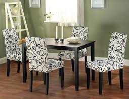 15 Dining Room Chair Fabric Ideas Cloth Chairs Amazing Pretty Quality 1