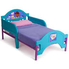 Lighting Mcqueen Toddler Bed by Disney Toddler Beds Walmart Com