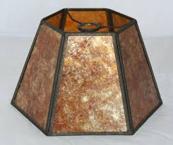 Floor Lamp Glass Shade by Floor Lamps Antique Floor Lamp Shades Antique Floor Lamp Glass