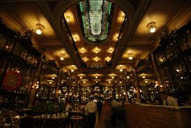 Local Natives Ceilings Meaning by The 38 Essential Rio De Janeiro Restaurants