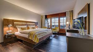 chambre d hote allemagne foret chambre awesome chambre d hotes foret allemagne high