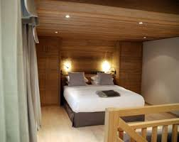 le grand chalet et spa hotel niedermorschwihr use