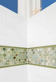Ideal Tile Paramus Nj Hours by 19 Best Decorative Tile U0026 Glass Images On Pinterest Decorative