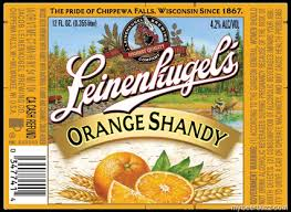 Leinenkugel Pumpkin Spice Beer by Leinenkugel U0027s Orange Shandy 12oz Cans U0026 Bottles It U0027s Yummy And