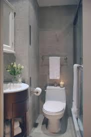 bathtub ideas for small bathrooms ideas house generation