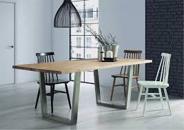 Dining Room Tables Ikea Awesome 28 Unique Ideas Smart Home