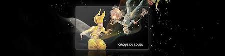 Kurios Cabinet Of Curiosities Portland by Gift Card Mobile Jpg La U003den U0026vs U003d1 U0026hash U003d715c8457642209371d644c02308556d7773da779