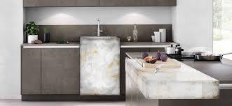 granit arbeitsplatten zum toppreis marquardt küchen