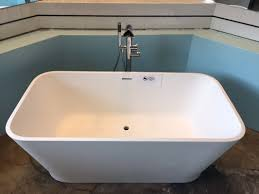Do It Ur Self Plumbing & Heating Supply 3100 Brighton Blvd Denver