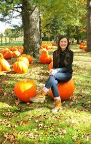 Canon City Pumpkin Patch by Best 20 Pumpkin Picking Ideas On Pinterest Fall Pics Halloween