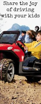 100 Trucks For Toddlers Motorized For Toddlers Best Of Razor Dune Buggy Electric Dune