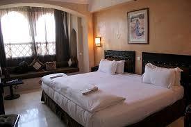 hotel spa dans la chambre chambre picture of hivernage hotel spa marrakech tripadvisor
