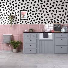 Tiles For Kitchens Ideas Kitchen Tile Ideas For 2020 Tiling Trends Walls